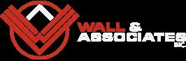Wall & Associates Inc